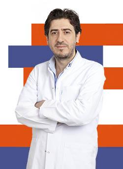 dr abdulkadir oduncu