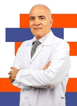 dr adnan çilingiroğlu