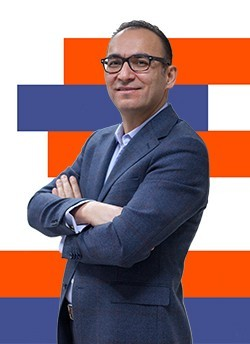 Dr. Aziz Kaş