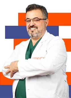 dr mevlüt korkmaz