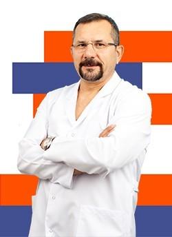 dr dt turgut kansız