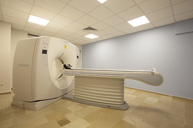 bilgisayarlı tomografi kaş tıp merkezi