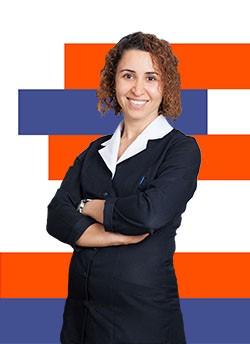 Evin Akbal