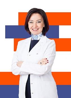 dr sibel kaş