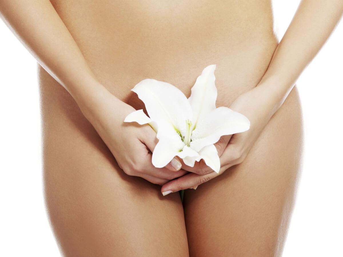 genital estetik ameliyatı