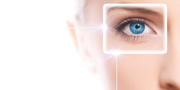 Akıllı Lens Tedavisi - Akıllı Mercek Tedavisi