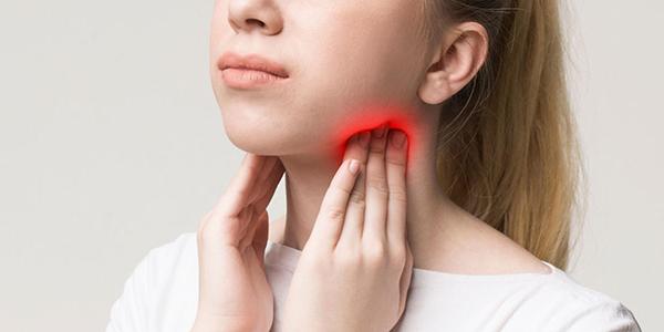 Bademcik Tedavisi - Tonsillektomi