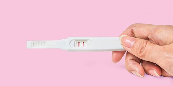 Kürtaj Kürtaj - Gebelik Sonlandırma