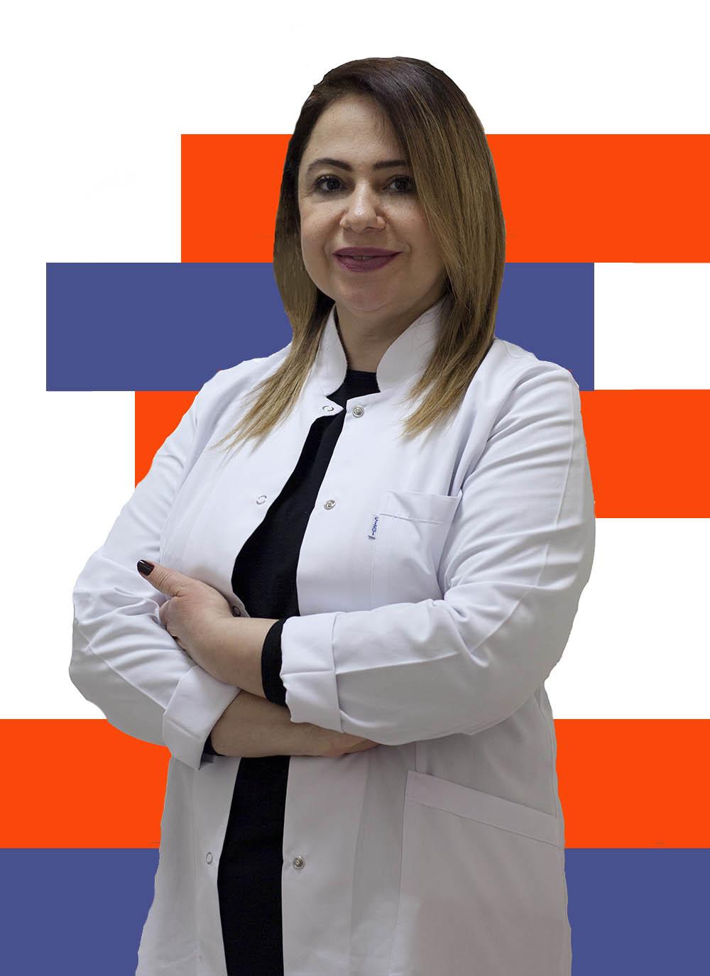 Sibel L. Kas
